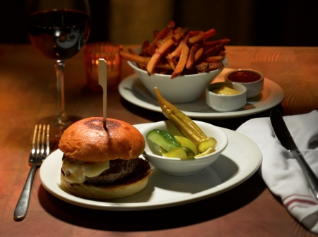 BMC_Food_Burger_001