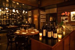 BMC_Room_Wine_023R