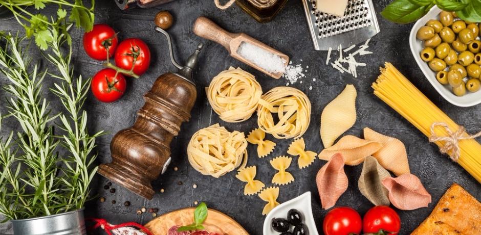 italian-food1.jpg